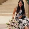Trinh Kieu