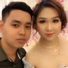 cuongtony96 Vũ
