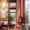 VyVy Huynh