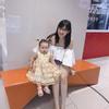 Thao Bui