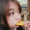Kis Huỳnh
