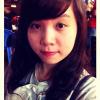 Phan Thuy Dung