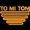 To Mi Tom