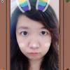 huong duong1412
