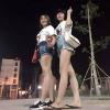 Yon Py