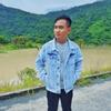 Nguynhngphc9778