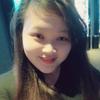 Xuân Nguyễn Thanh