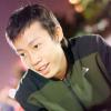 Hiep Nguyen