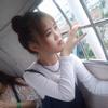 Nghĩa Nguyễn