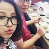 Linh Châu Nguyễn
