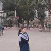 Hà  Cheng