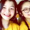 Le Huynh Kim Ngoc