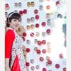 Trang Lam