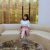 Thanh Nga Pham 😊
