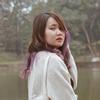 Khánh Trangg Phan