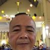 Thanh Phong Huynh