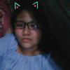 Melody Ahn