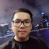 Tiendatphan2710 Phan