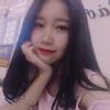 Phương Anh Nguyễn