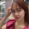 Nguyễn Liên
