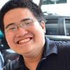 Chi Doan Lam
