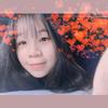 Linh Nga Phan Thị