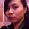 Ngọc Xuyến Huỳnh Thị