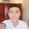 Dương Khánh Lâm