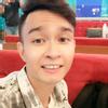 Son Dinh