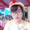 Thanh Tuyên Nguyễn
