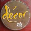 Tim Decor
