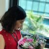Trinh Huyen