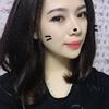 HienThu89 Trần