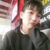 Nguynngckimngn6414