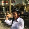 Nguyen Dieu Linh