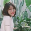 Tống Quỳnh Ngân