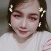 Hyunie Tieu My