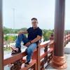 Nhân Trịnh