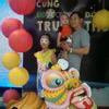 phuongnguyenleminh3815