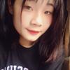 Quỳnh Nhi Trần