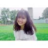 Thanh Tanu