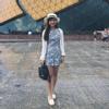 Sunshine Nguyen