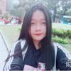 Huynh Van