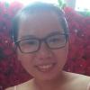 Minh Chien TA LA