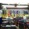 Tiệm vải cô  Huôi