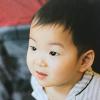 Mingukie Anh