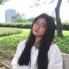 NguyenYen0797