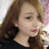Thuy Tien