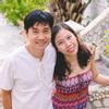 VanAnh Huynh