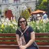 Trang Mai